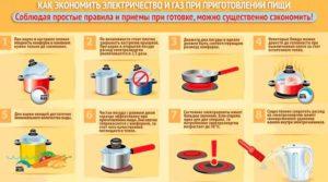 Как уменьшить расход электроэнергии в квартире с помощью магнита