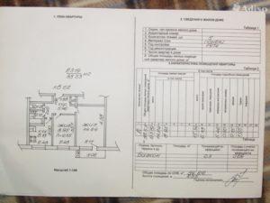 Как внести изменения в технический паспорт здания