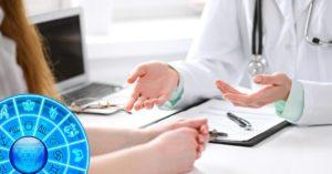 Подготовка к эко мужчине нужно ли больничный