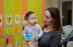 Запись в детский сад магнитогорск