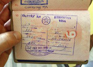 Киргизия виза для россиян 2020