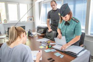 Одинцовский район отдел судебных приставов