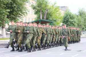 12 армия ввс екатеринбург