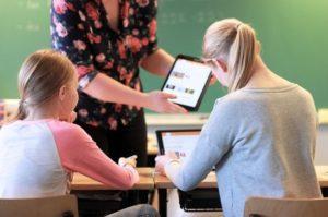 Может ли педагог отказаться от домашнего обучения