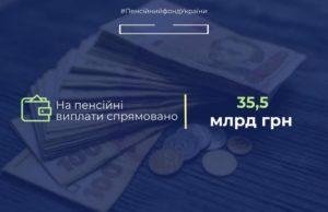 Выплата за пай в украине 2020