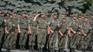 Восстановиться в армии офицеру запаса 2020