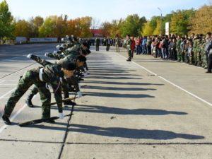 187 учебный центр инженерных войск волжский адрес