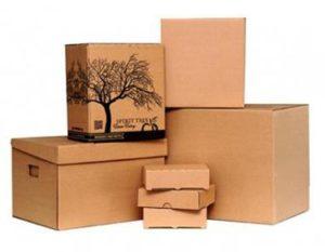Обязан ли я хранить коробку для гарантии