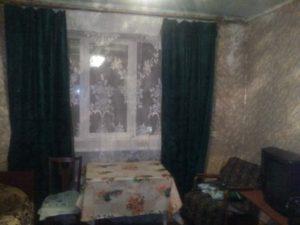 Чем отличается покупка комнаты в коммуналке от общежития