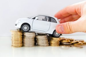 Как продать автомобиль в рассрочку без рисков
