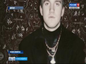 Игорь язвенко извен