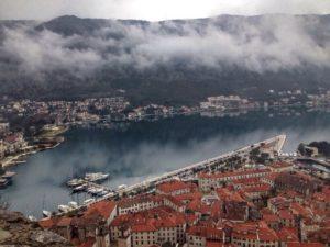 Переезд в черногорию из россии