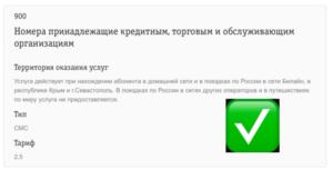Проверить номер телефона на мошенничество онлайн