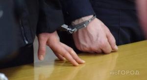 На какой срок могут задержать без предъявления обвинения