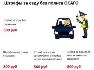 Можно ли выписать человека из страховки на машину