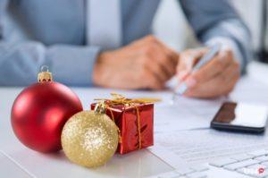 Если в праздники новогодние не работать заплатят ли