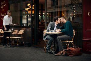 Жалобы граждан на работу ночного кафе возле дома