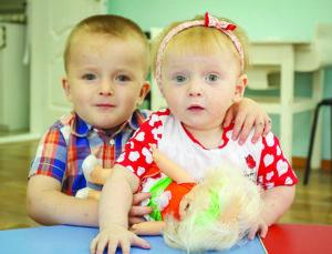 База детей для усыновления беларусь