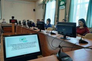 Программа доступное жилье молодым семьям 2020 иркутск