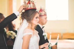Если муж венченный и изменяет
