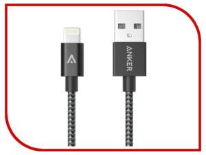 Гарантия на кабель зарядки смартфона