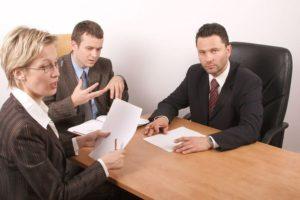 Адвокат это физическое лицо или предприниматель