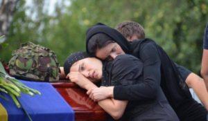 Отпустят ли срочника на похороны бабушки