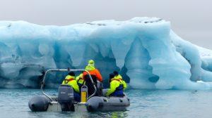 Работа в исландии вакансии