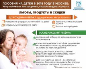 Губернаторские выплаты при рождении ребенка в санкт петербурге в 2020