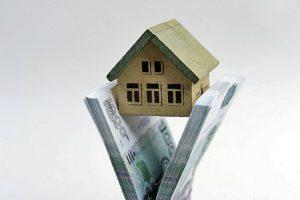 Двойная продажа квартиры