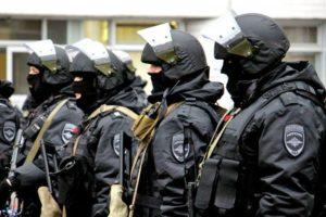 Повышение зарплаты сотрудникам полиции в 2020 году последние новости