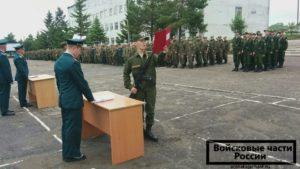 14 инженерная бригада хабаровск