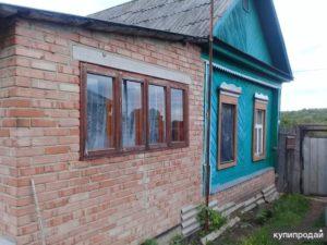 Программа сельский дом в бузулуке