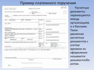 Назначение платежа при переводе физическому лицу от физического лица