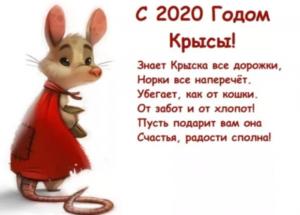 Приколы на новый год 2020 смешные