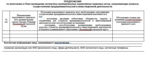 Муниципальный округ изменения в 131 фз 2020 год