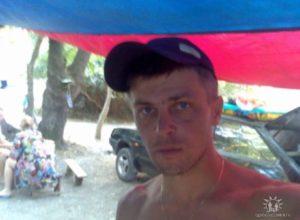 Андрей шатов нижний тагил фортуна фото