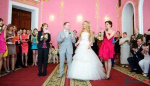 Развод загс иваново официальный сайт