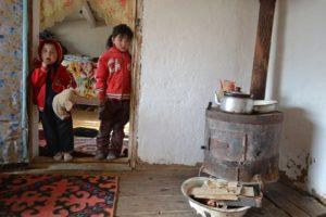Как живут бедные люди в казахстане