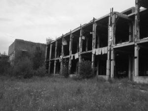 Хабаровский край комсомольск на амуре пос хурба вч 55635 стройбат